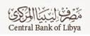 Central Bank of Libya