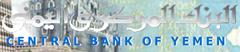 Central Bank of Yemen