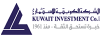 Kuwait Investment Company