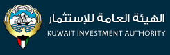 Kuwait Investment Authority
