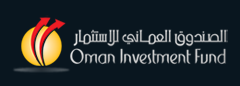 Oman Investment Fund